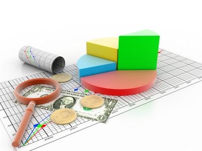 バンガード・トータル・ワールド・ストックETF(VT)の経費率(信託報酬)を下げる方法。VXUSとVTIを組み合わせた低コスト投資!