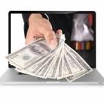 マネックス証券の口座開設キャンペーンで現金を最大限もらう方法