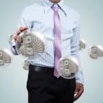 マネックス証券のIPOの特徴。小資金でも当選確率が変わらない抽選方法とそのルール