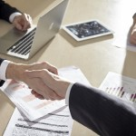 マネーフォワードの無料資産管理ツールがさらに便利に!?マネーフォワードとSBIホールディングスが業務提携。