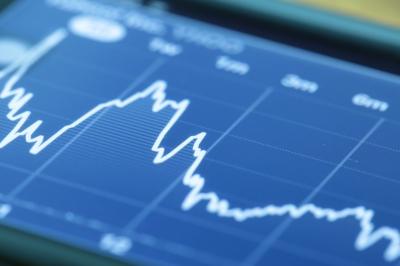 NOMURA-BPI総合指数とは?国内債券の代表的なインデックス!