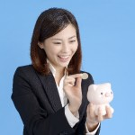 楽天銀行1週間定期預金の優遇金利が0.5%へ!(9/28まで)
