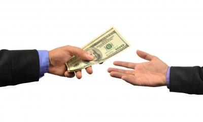 SBI証券の口座開設キャンペーンで現金を最大限もらう方法。