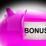 iシェアーズETF分配金の米国源泉課税が30%から10%へ!ネット証券会社の対応は?