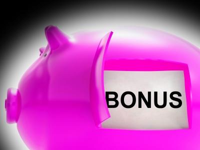 iシェアーズETF分配金の米国源泉課税が30%から10%へ!対応予定の証券会社など。