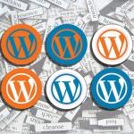 コピペブログ対策として、Check Copy Contents(CCC)プラグインを導入しました。