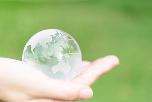 全世界株式クラスのインデックスファンド・ETF一覧。おすすめファンド・比較など