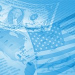 米国(アメリカ)株式市場を投資対象とするインデックスファンド・ETF一覧。おすすめファンドや比較など