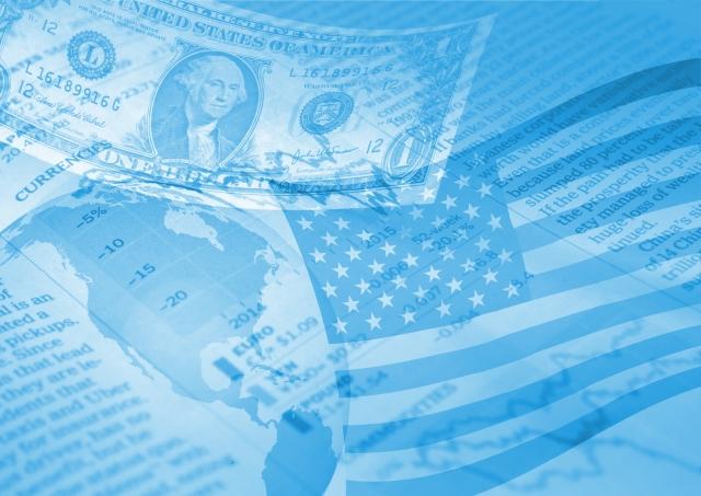 米国株式市場を投資対象とするインデックスファンド・ETF一覧。おすすめファンドや比較など