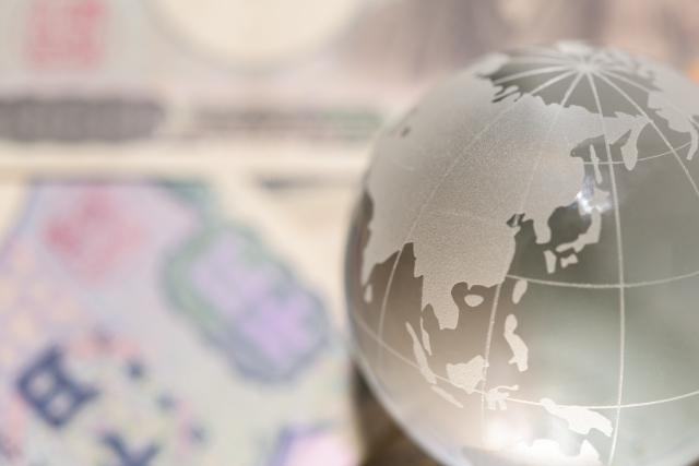 日本(国内)債券クラスのインデックスファンド。おすすめファンド・比較など