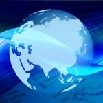 新興国株式クラスのインデックスファンド・ETF一覧。おすすめファンド・比較など