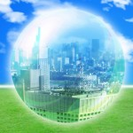 外国(海外)REITクラスのインデックスファンド・ETF。おすすめファンド・比較など