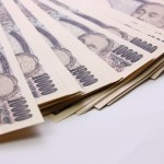個人向け国債のキャンペーン。個人向け国債の特徴と購入にお得な証券会社は?