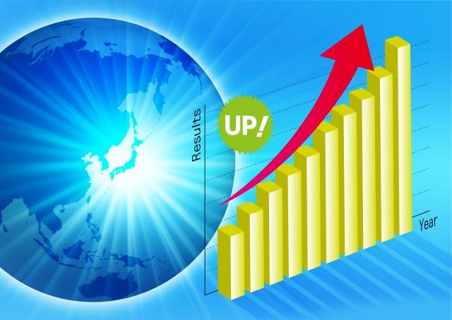 日本(国内)株式クラスのインデックスファンド・ETF一覧。おすすめファンド・比較など