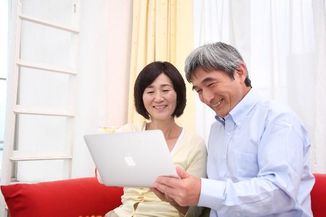 松井証券口座開設のメリット・デメリット