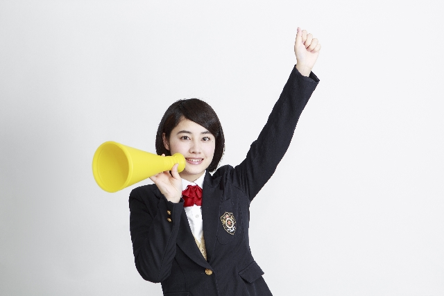 松井証券、iシェアーズETF東証上場シリーズ分配金の軽減税率適用!