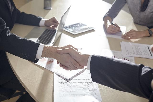 マネーフォワード・静岡銀行、個人向け資産管理サービス共同開発!業務提携キャンペーンで60日間プレミアムサービス無料!