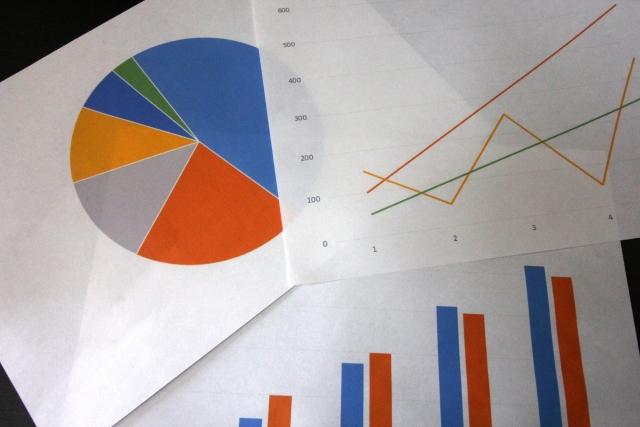 MSCI日本株最小分散インデックスとは?指数の特徴・構成比・比較・パフォーマンス・連動商品を徹底解説!