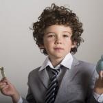 SBI証券のお得な個人向け国債購入キャンペーン!ネット証券でお得に国債を保有する方法。