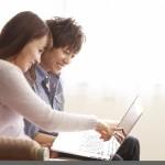 楽天銀行、TELEBOATに新規会員登録でもれなく現金1,000円をプレゼント!