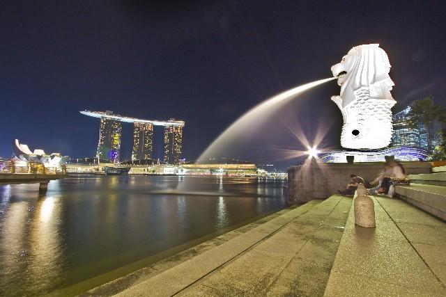 FTSEアジアパシフィック先進国オールキャップ・インデックスとは?