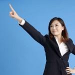 GMOクリック証券、株式現物の売買手数料引き下げ!