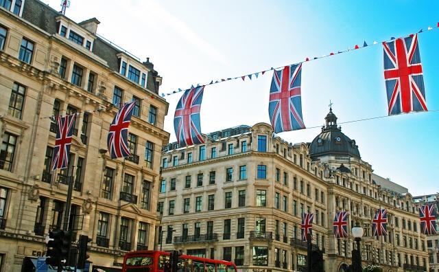 MSCI英国インデックスとは?構成比率・ETFなどを解説
