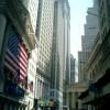 MSCI米国インデックス(指数)とは?特徴・構成比・ETFなど解説