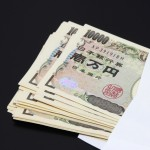 SBI証券、12月も個人向け国債キャッシュバックキャンペーン開催!
