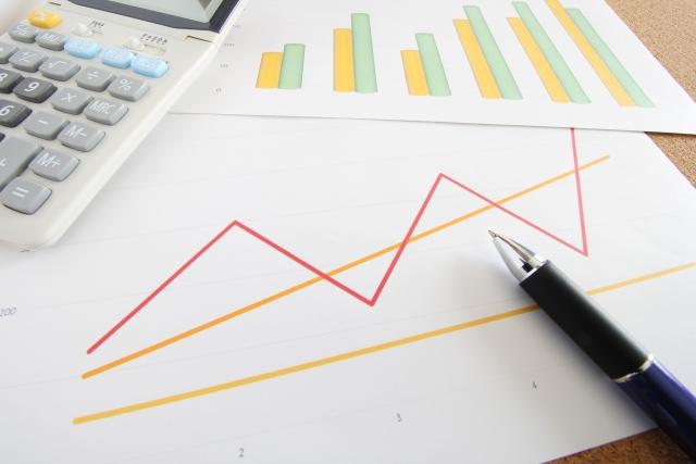 MSCIジャパンIMIカスタム高流動性高利回り低ボラティリティ指数とは?