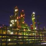 原油ETF一覧。特徴解説、おすすめETF、コスト・ベンチマーク比較など