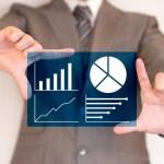 スマートベータ型ETF・インデックスファンド一覧。比較・おすすめファンドなど解説