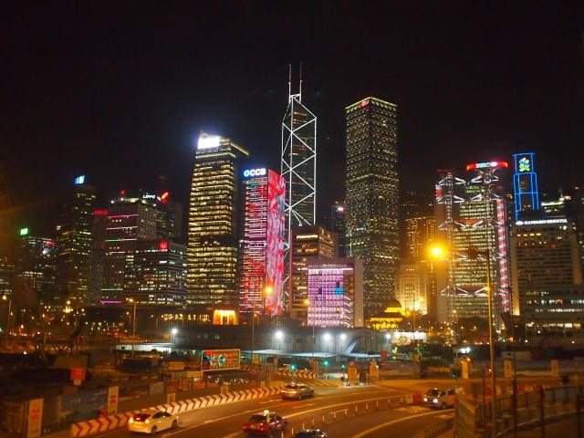 中国株式市場への投資を目的としたETF・インデックスファンドの比較・評価