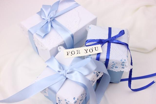 フィデリティ証券18周年記念キャンペーンで、抽選で2万円相当のカタログギフトプレゼント!