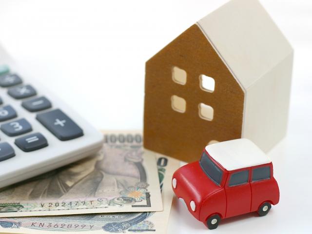 マイナス金利の影響(預金金利、住宅ローン、資産運用など)