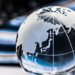 iTrust世界株式の解説・評価