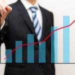 マネースクウェア・ジャパン(M2J)の日経225証拠金取引(くりっく株365)の解説・評価
