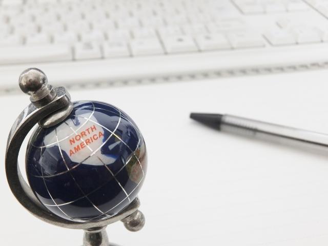 SBI証券、外国株式・ETF特定口座開始記念ETFプロバイダー6社合同キャンペーンで賞金・賞品ゲット!