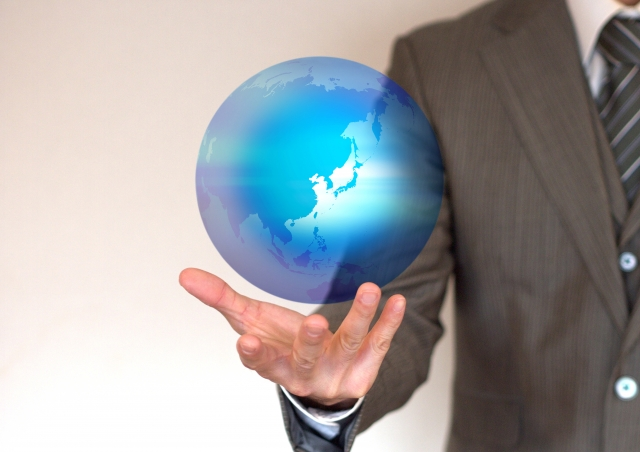 ノーロード世界株式トップフォーカスの解説・評価