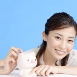 野村証券、個人向け国債キャッシュバックキャンペーン!(2016年6月募集)