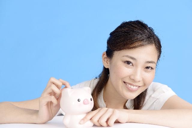 野村証券、4月の個人向け国債キャッシュバックキャンペーン!