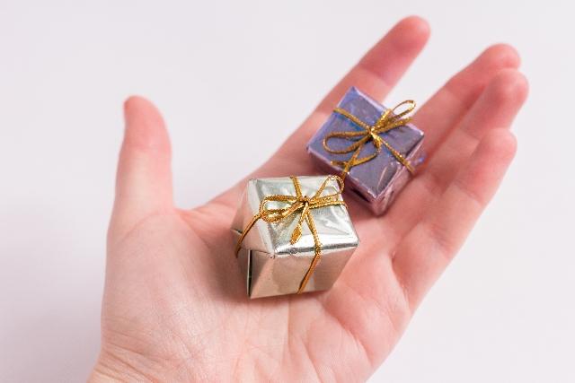 楽天証券、9月の個人向け国債ポイントバックキャンペーンで、最大50万楽天ポイントプレゼント!