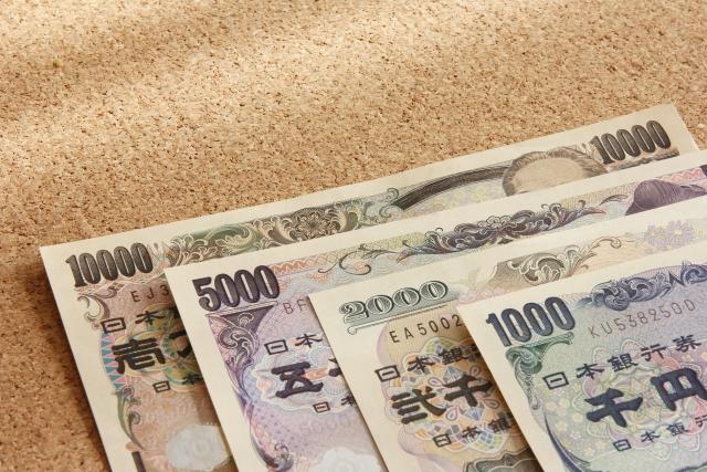 SBI証券、9月の個人向け国債キャッシュバックキャンペーン!