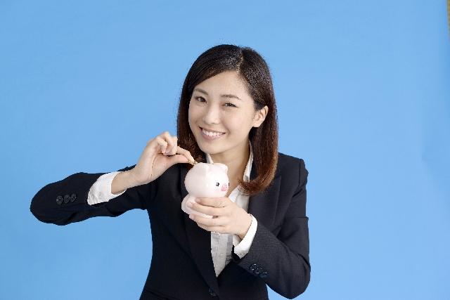 SBI証券、UBS ETF東証上場シリーズ10銘柄の手数料キャッシュバックキャンペーン!(4月15日まで)