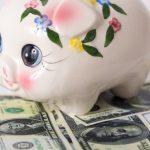 外貨預金のメリット・デメリット。デメリットを補う投資商品とは?