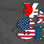 外貨投資(積立FX、外貨MMF、外貨預金)のオススメは?2016年ランキング