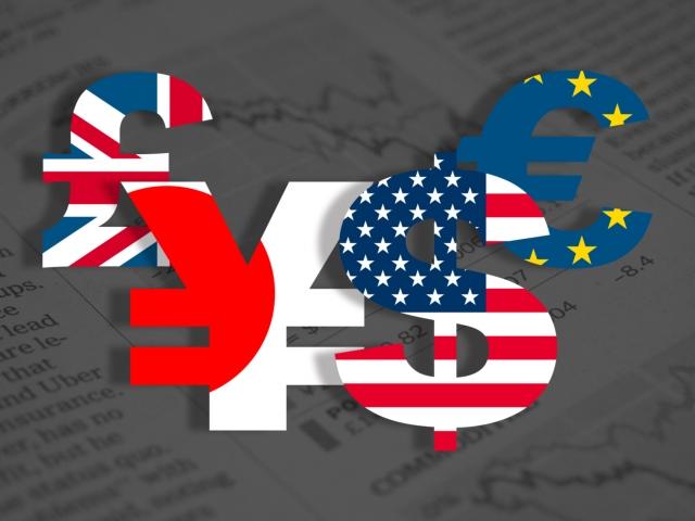 外貨入出金のサービス・コストで選ぶおすすめ証券会社
