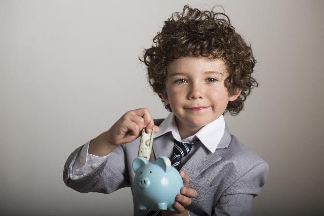 ドルコスト平均法で自動外貨積立ができる「SBIFXトレード積立FX」とは?