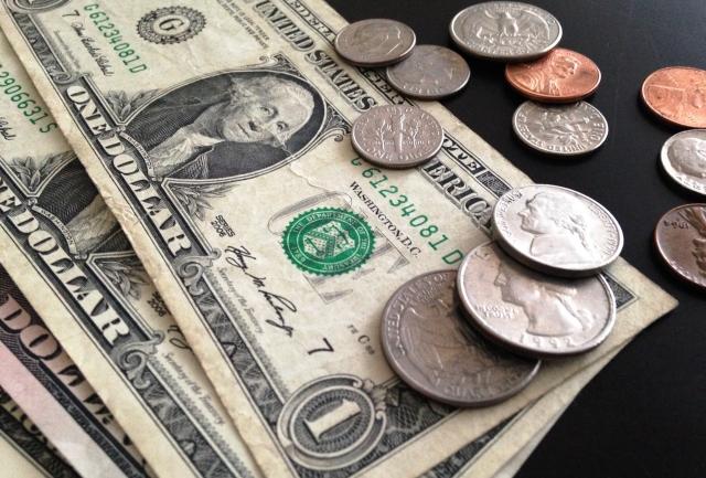 国内初の為替ヘッジ付き低コスト米国債ETFが、5月27日より東証上場!