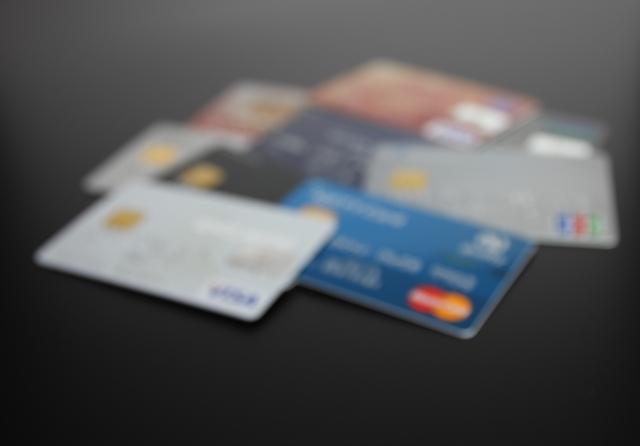 イオンカードの入会・利用で最大6,000ポイントがもらえるキャンペーン!【7月30日まで】